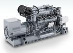 天然气-SGE-S系列
